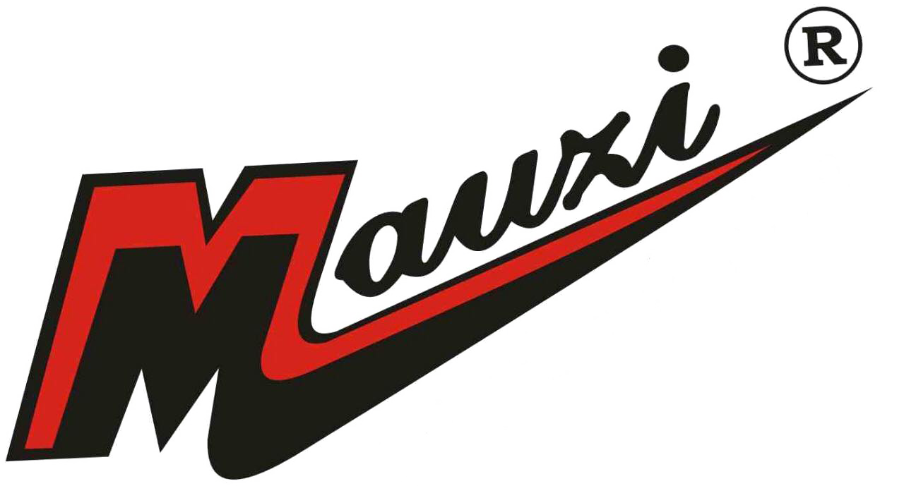 Mauziball